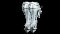 Honda 15-20 CV