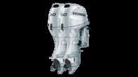 Honda 40-50 CV