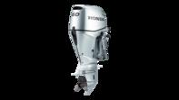 Honda 60 CV