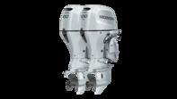 Honda 80 - 100 CV