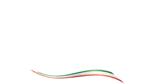 cropped-Rio-Yachts-Logo