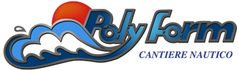 logo-PolyForm-cantiere-nautico