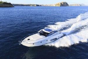 rio-yachts-colorado-56-italia-11