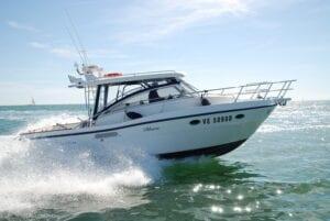 Fisherman-Triakis-C30-TopCabinTTT-cantiere-nautico-poly-form