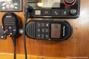 Il-quadrato-con-VHF-e-con-ray-mic