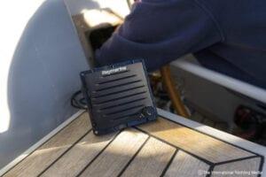 ray-mic-installazione-altoparlante-in-esterno-768x512